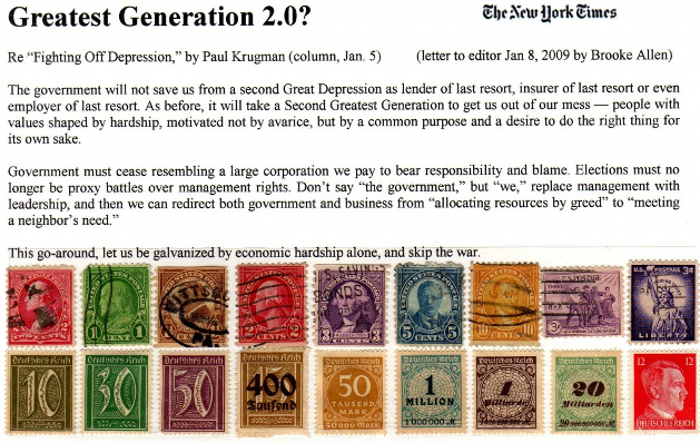 GreatestGeneration2