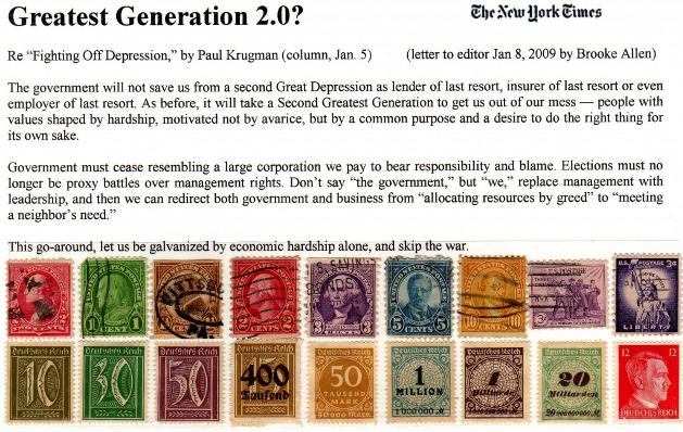GreatestGeneration2