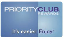 priorityclub