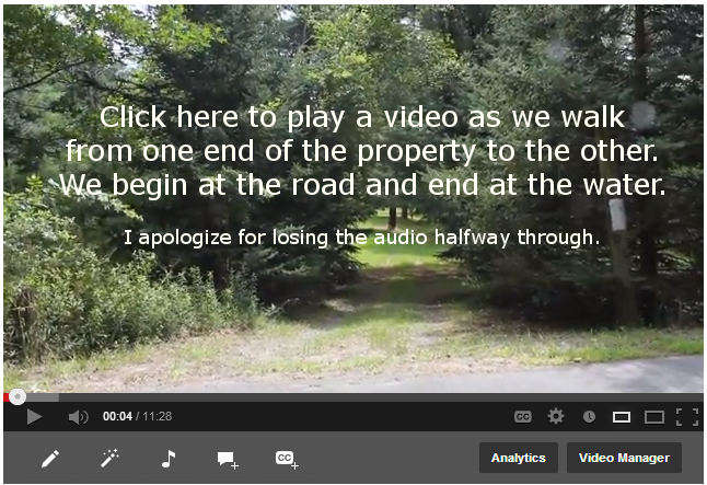 Click here to watch video of the property