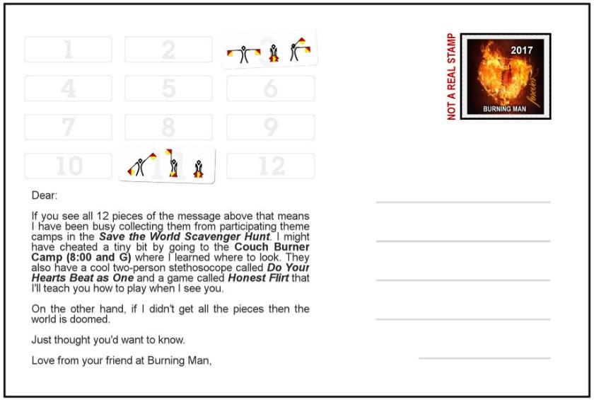 MSWPostcardBackForWeb.jpg
