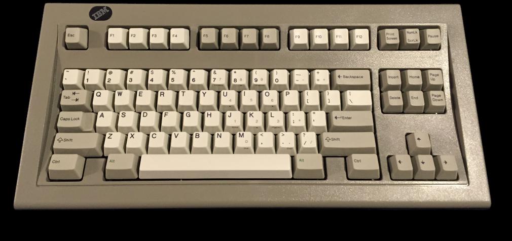 IBM_Model_M_Space_Saving_Keyboard.png