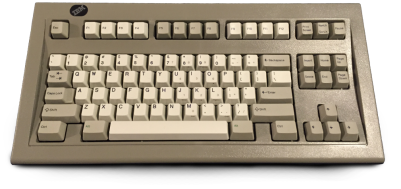 IBM_Model_M_Space_Saving_Keyboard.png