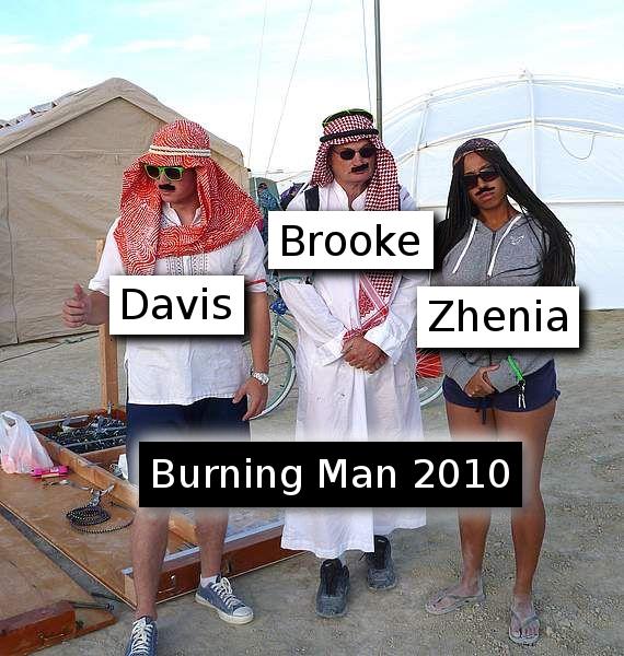 threeofusatburningman