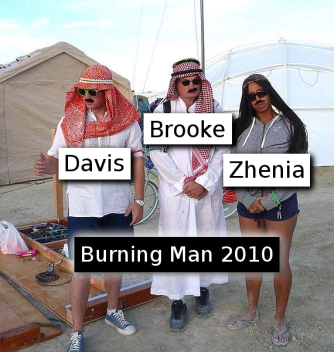 threeofusatburningman